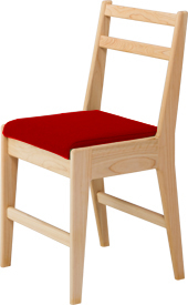 Litts chair